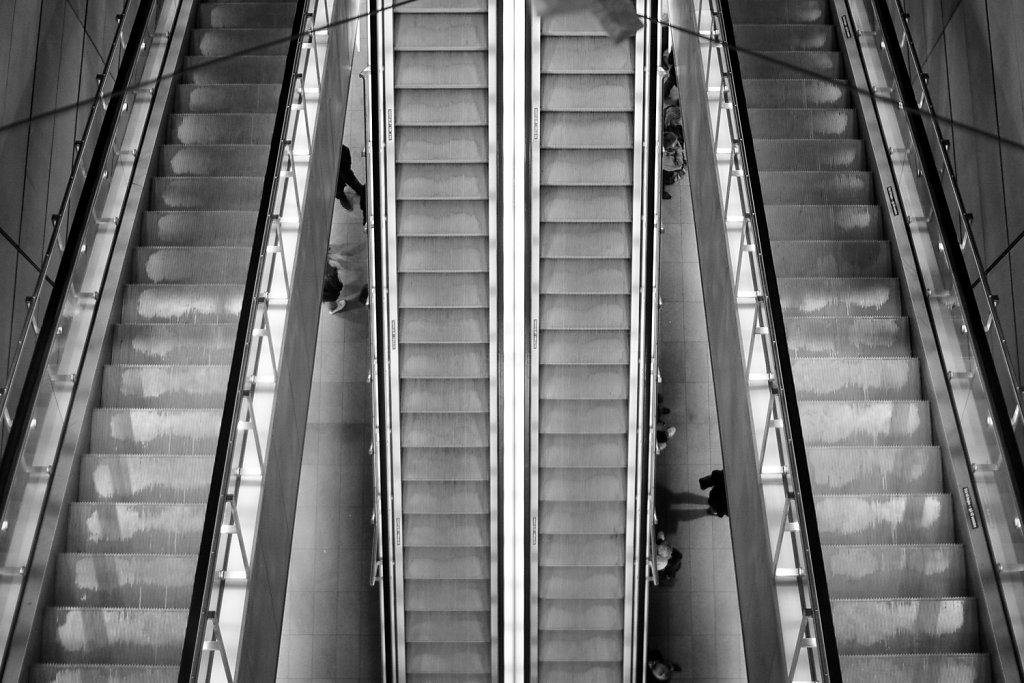 Kongens-Nytorv-U-Bahnhof